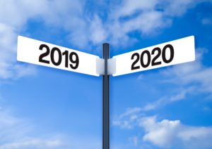 2020年 開始